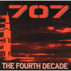 The Fourth Decade mp3 Album by 707