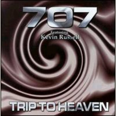 Trip to Heaven mp3 Album by 707