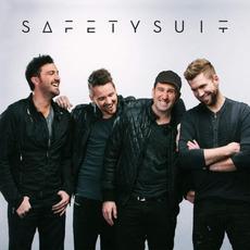 Safetysuit mp3 Album by SafetySuit