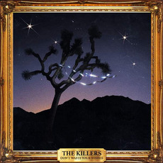 Don't Waste Your Wishes mp3 Album by The Killers