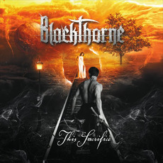 This Sacrifice by Blackthorne