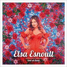 Tout en haut mp3 Album by Elsa Esnoult