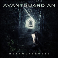 Metamorphosis by Avant Guardian
