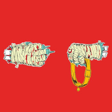 Meow the Jewels mp3 Album by Run The Jewels