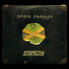Talk the Talk mp3 Album by Brain Damage