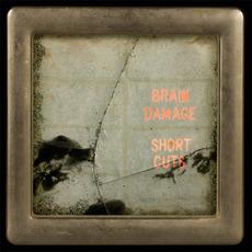 Short Cuts mp3 Album by Brain Damage