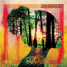 Fireflies mp3 Album by John Brown's Body