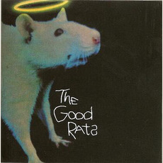 The Good Rats (Re-Issue) mp3 Album by Good Rats