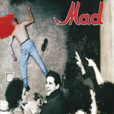 Mad mp3 Album by MAD