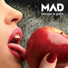 Dale Que Te Gusta mp3 Album by MAD