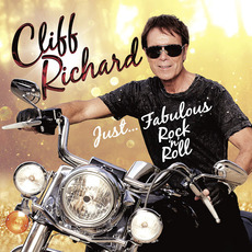 Just... Fabulous Rock 'n' Roll mp3 Album by Cliff Richard
