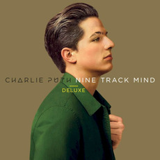 Nine Track Mind (Deluxe Edition) by Charlie Puth