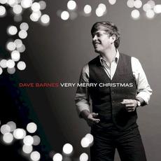 Very Merry Christmas mp3 Album by Dave Barnes