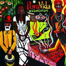 Seasons of Life mp3 Album by Pura Vida