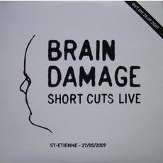 Short Cuts Live mp3 Live by Brain Damage