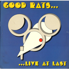 Live At Last mp3 Live by Good Rats
