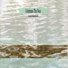 Continuous mp3 Album by Celebrate the Nun