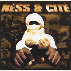 Ghetto Moudjahidin mp3 Album by Ness & Cité