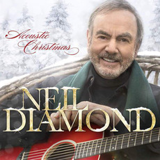 Acoustic Christmas mp3 Album by Neil Diamond