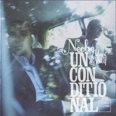 Unconditional mp3 Album by Neobe & Adani & Wolf