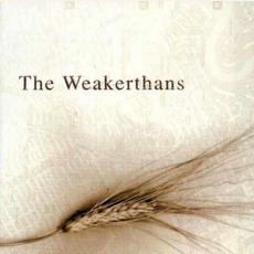 Fallow mp3 Album by The Weakerthans