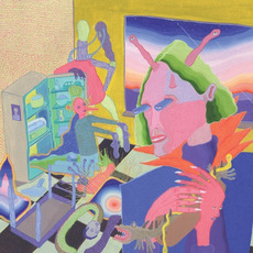 All Your Happy Life mp3 Album by The Wytches