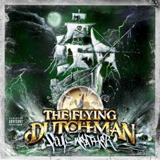 Foul Weather mp3 Album by The Flying Dutchmen