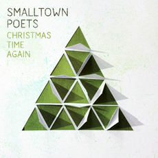 Christmas Time Again mp3 Album by Smalltown Poets