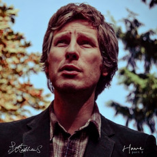 Home Part 2 mp3 Album by Scott Matthews