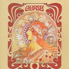 Gypsy (Remastered) mp3 Album by Gypsy