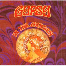 In the Garden (Remastered) mp3 Album by Gypsy