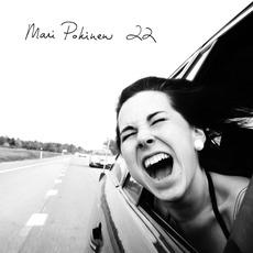 22 mp3 Album by Mari Pokinen