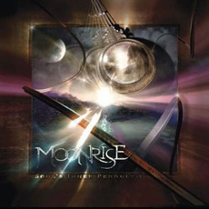 Soul's Inner Pendulum mp3 Album by Moonrise