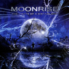 The Lights of a Distant Bay mp3 Album by Moonrise
