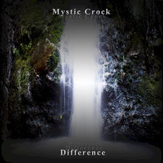 Difference mp3 Album by Mystic Crock