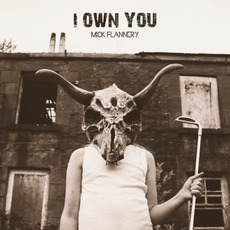 I Own You mp3 Album by Mick Flannery