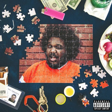 What a Weird Day mp3 Album by Michael Christmas