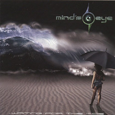 ...Waiting for the Tide (Re-Issue) mp3 Album by Mind's Eye