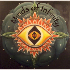 Minds Of Infinity mp3 Album by Minds of Infinity