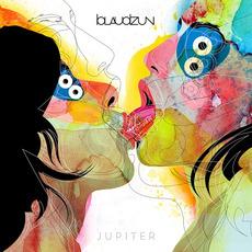 Jupiter Part 1 mp3 Album by Blaudzun