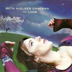 Look mp3 Album by Beth Nielsen Chapman