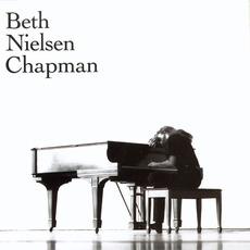 Beth Nielsen Chapman mp3 Album by Beth Nielsen Chapman