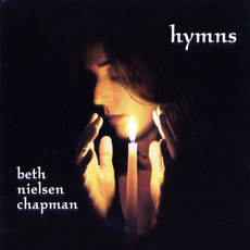 Hymns mp3 Album by Beth Nielsen Chapman