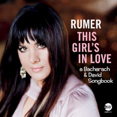 This Girl's In Love (A Bacharach & David Songbook) mp3 Album by Rumer