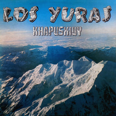 Khapuskiuy mp3 Album by Los Yuras