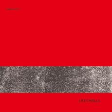 Life/Thrills mp3 Album by Lower Plenty