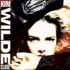 Close (25th Anniversary Edition) mp3 Album by Kim Wilde