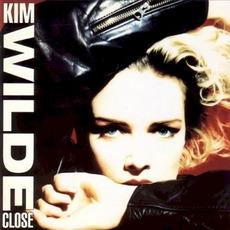 Close (25th Anniversary Edition) by Kim Wilde