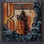 K-15 (Remastered)