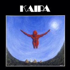 Kaipa mp3 Album by Kaipa